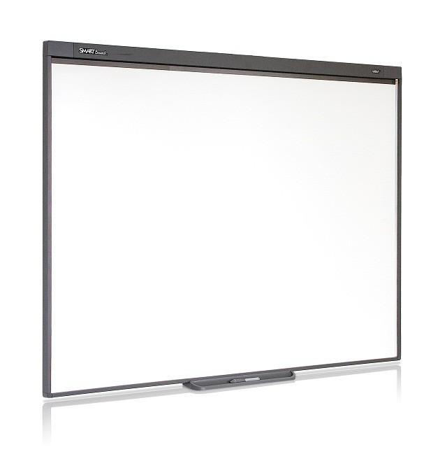 Интерактивная доска SMART Board SB480
